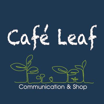 logo-leaf2