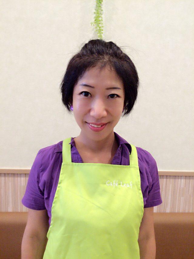 staff-fukuyama