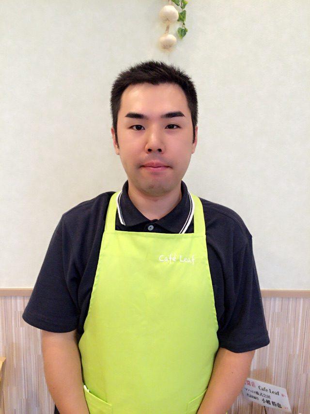 staff-takeishi