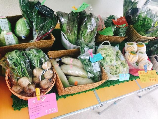 野菜販売.jpg