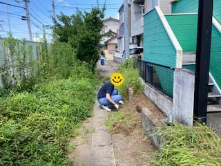 http://www.ruru.co.jp/page/8-1.jpg
