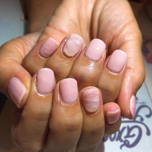 nail pink.jpg